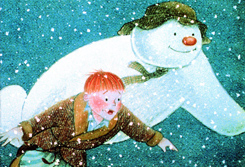 Make it Magical: Bring the Family to the Christmas Concert Featuring The Snowman @ the National Concert Hall - Absolute Limos