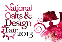 Get to the National Crafts & Design Fair, Ballsbridge, Dublin in a Limo - Absolute Limos